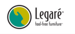 legare-tool-free-furniture
