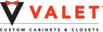 ValetCustom-logo